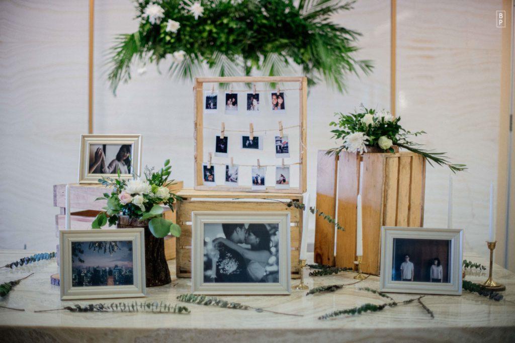 jakarta wedding